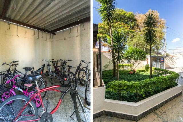 Apartamento com 3 dormitórios para venda ou locação -Jardim das Indústrias - Foto 11
