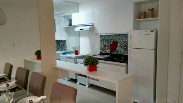 M Apartamento c 03 qts/01 Suíte em Sao Lourenço/Centro- Escritura Grátis - Foto 5