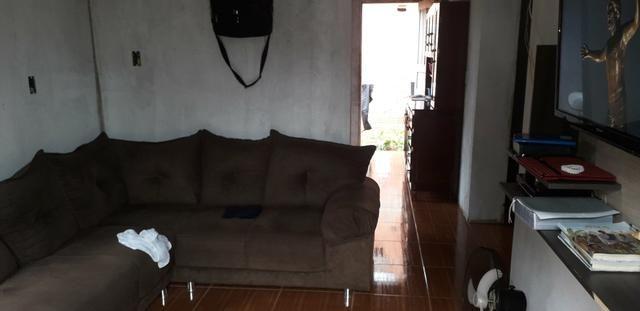 Casa no Apolônio Sales - Foto 3