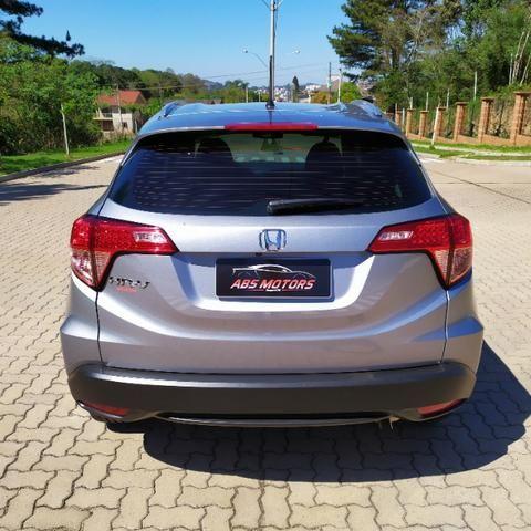 Honda HR-V - Foto 12