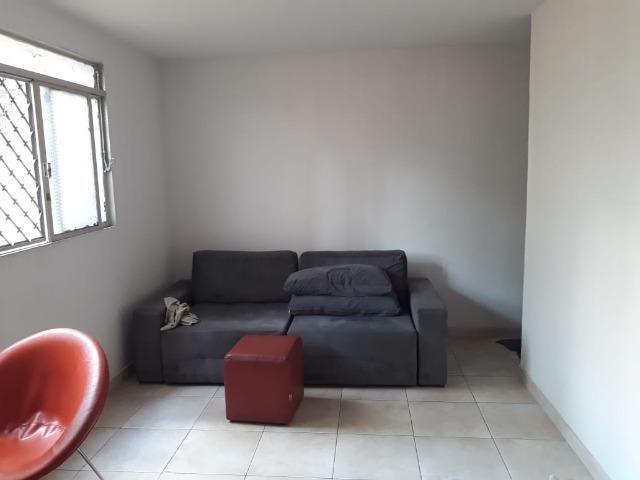 Apartamento 2 quartos, Setor Marista