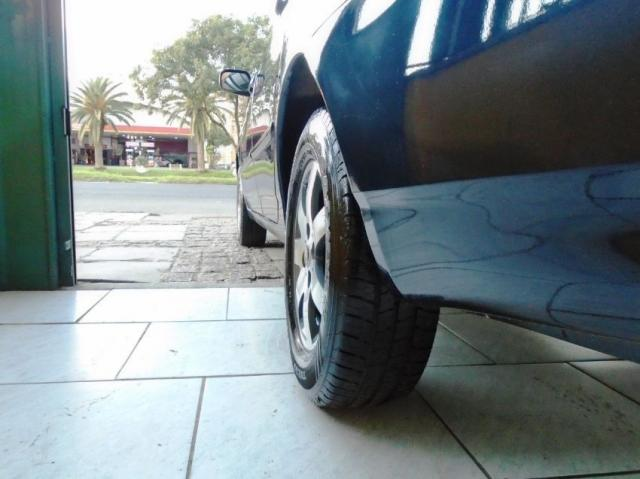 Toyota Corolla XLI 1.6 4P - Foto 6