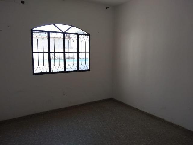 Casa 2 quartos - Garagem - Documentação em dia - Foto 7