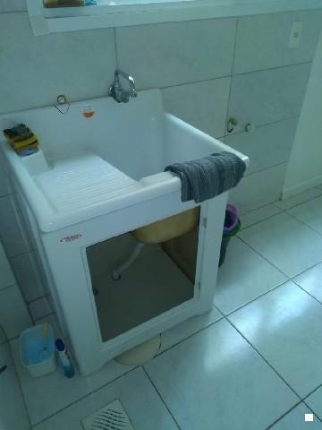 Apartamento para alugar com 3 dormitórios em , cod:I-022813 - Foto 19