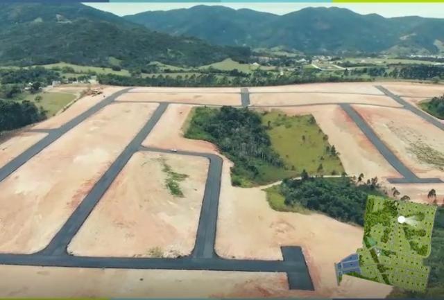 Oportunidade Única!!Terrenos em Governador Celso Ramos - Foto 3