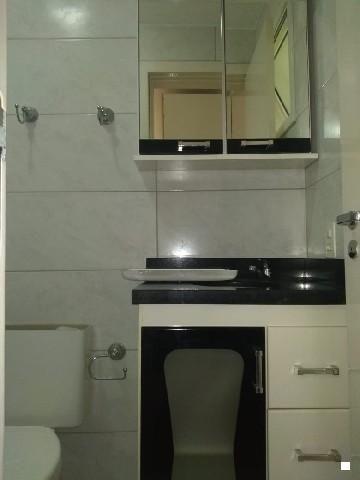 Apartamento para alugar com 3 dormitórios em , cod:I-022813 - Foto 20