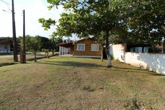 1289 Casa Mista, de esquina, no Bairro Pinheiros - Foto 5