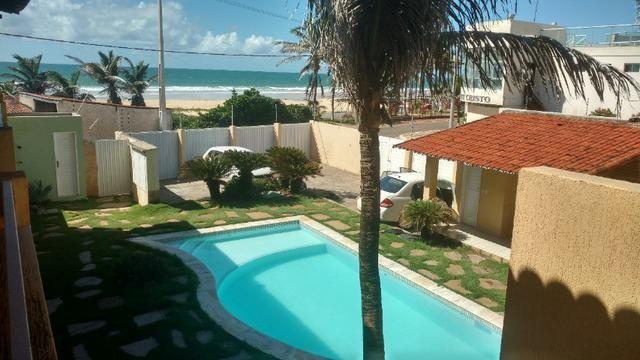 Apartamento na Praia de Búzios/ Natal RN - Foto 6