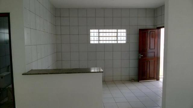 Casa solta no Parque Shalon 3 quartos 1 suite - Foto 6