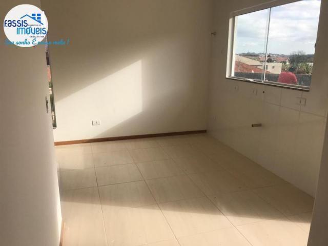 Condomínio fechado com 03 dormitórios a partir de r$ 189.900,00 use fgts - Foto 6