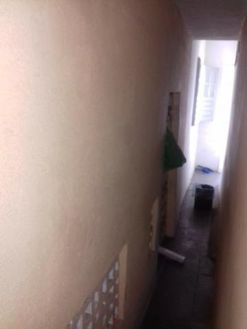 Casa 5 quartos - venda - Foto 9