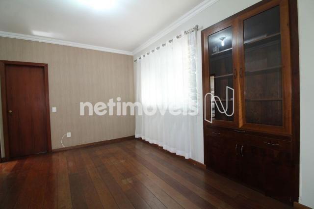 Apartamento à venda com 4 dormitórios em Gutierrez, Belo horizonte cod:16009 - Foto 5