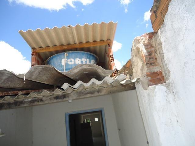 Casa 01 quarto no divinópolis - Foto 8
