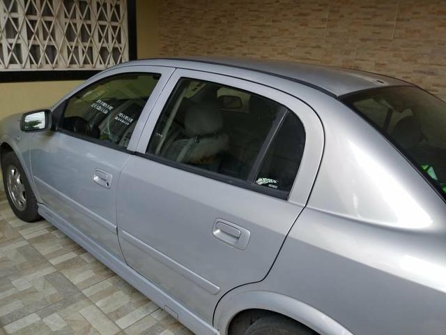 Chevrolet Astra Milenium - Foto 7