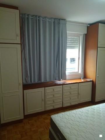 Apartamento para alugar com 3 dormitórios em , cod:I-022813 - Foto 12