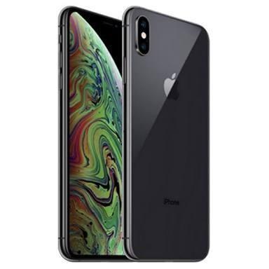 IPhone XS VENDA