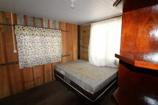 1289 Casa Mista, de esquina, no Bairro Pinheiros - Foto 11