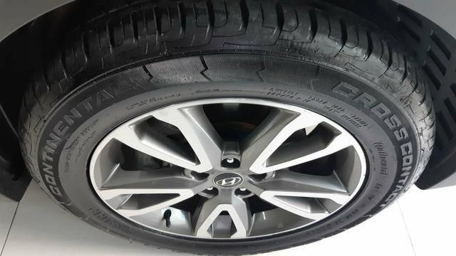 Hyundai Santa fé - 2015 - Foto 16