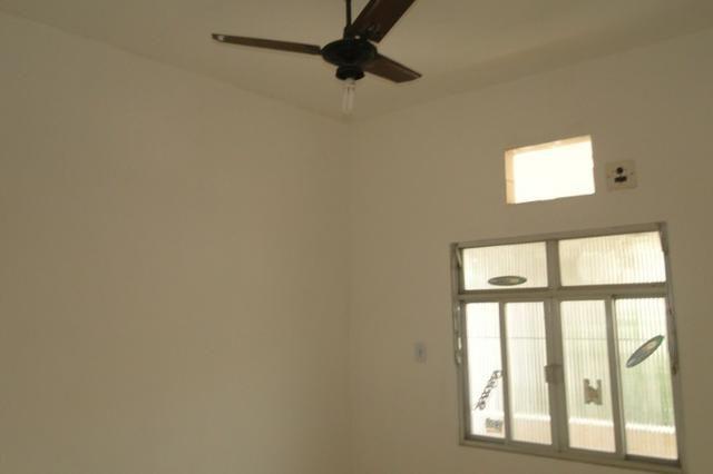Ótima casa no Dr. Laureano , próximo ao hospital do olho - Foto 5