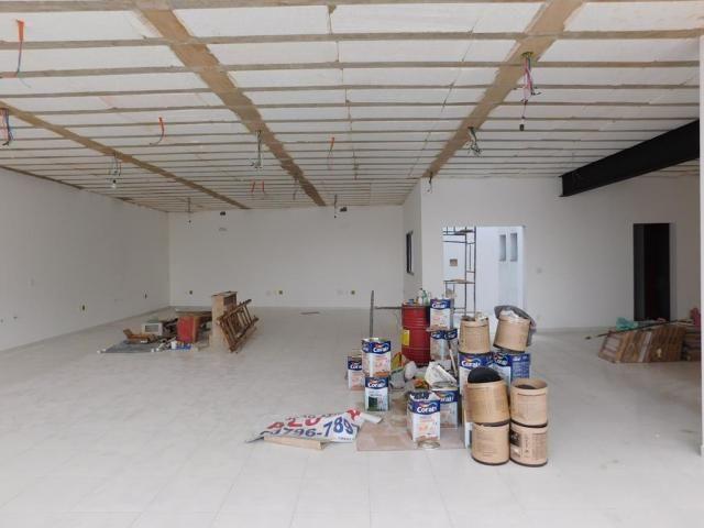 Galpão/depósito/armazém para alugar com 0 dormitórios em Castelo, Campinas cod:BA000146 - Foto 10