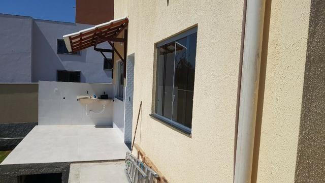 13682 Casa 3 quartos no bairro Floresta Encantada, Esmeraldas, imóvel para Venda - Foto 19
