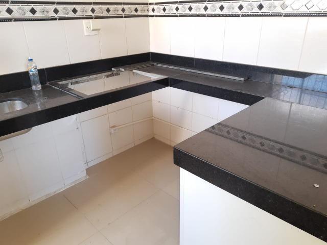 13691 Apartamento 2 quartos no bairro Parque Das Indústrias, Betim, imóvel para Venda - Foto 14