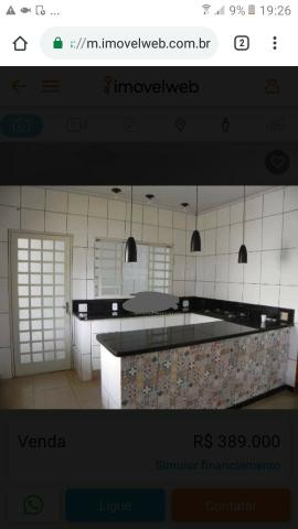 Linda casa em condomínio !! Guara II - Foto 5