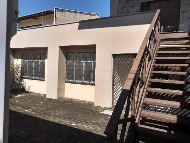 Casa Comercial R$ 2.200,00 - Foto 2