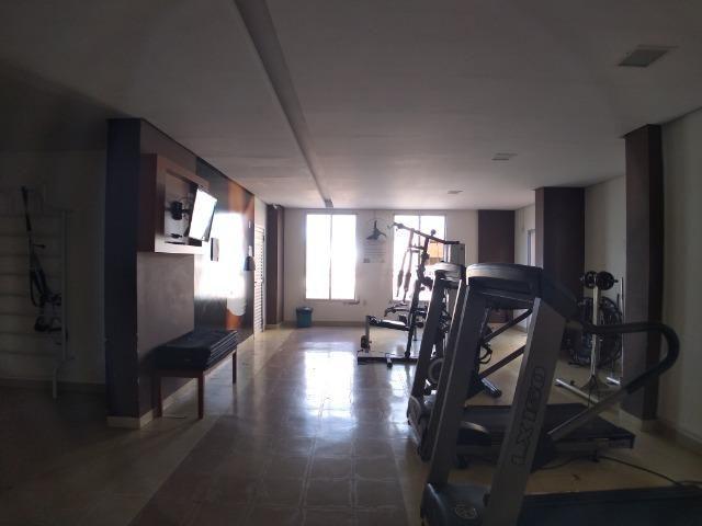 Apartamento 2 quartos - Vila Rosa - Residencial Ilha das Flores - Foto 10