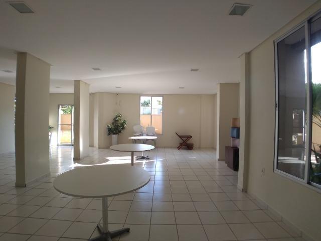 Apartamento 2 quartos - Vila Rosa - Residencial Ilha das Flores - Foto 11