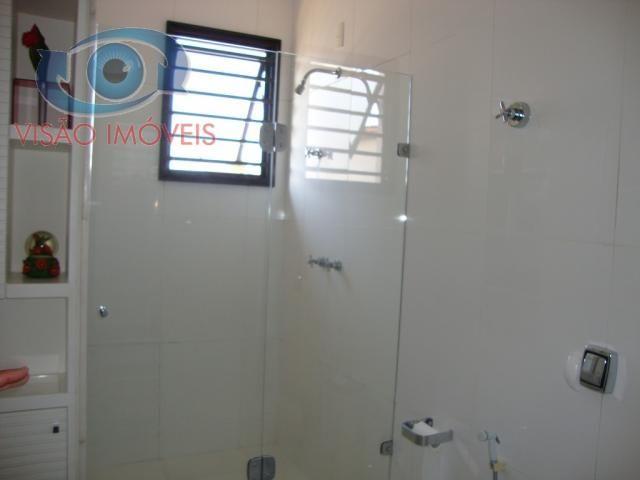 Casa à venda com 4 dormitórios em Mata da praia, Vitória cod:935 - Foto 14