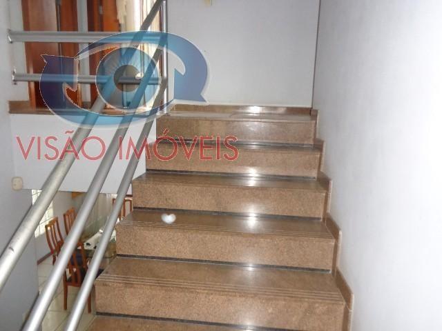 Casa à venda com 4 dormitórios em Jardim camburi, Vitória cod:872 - Foto 5