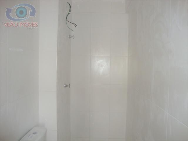 Apartamento à venda com 2 dormitórios em Jardim camburi, Vitória cod:1428 - Foto 14