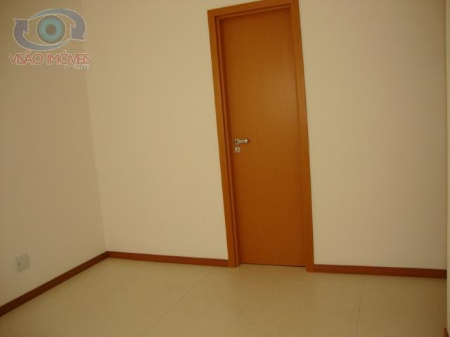 Apartamento à venda com 2 dormitórios em Jardim camburi, Vitória cod:790 - Foto 10