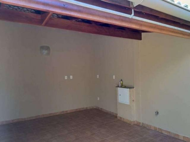 FZ00069 - Casa triplex com 03 quartos Stella Maris - Foto 11