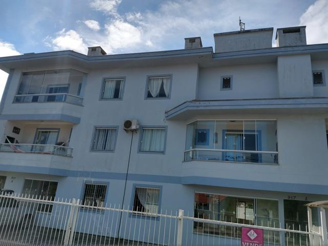 Apartamento 2 Quartos bem localizado em Ingleses - Foto 4