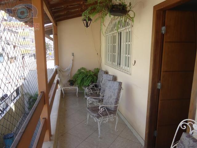 Casa à venda com 3 dormitórios em Maria ortiz, Vitória cod:1348 - Foto 5