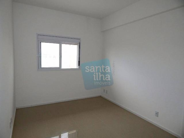 Cobertura residencial à venda, campeche, florianópolis - co0115 - Foto 16