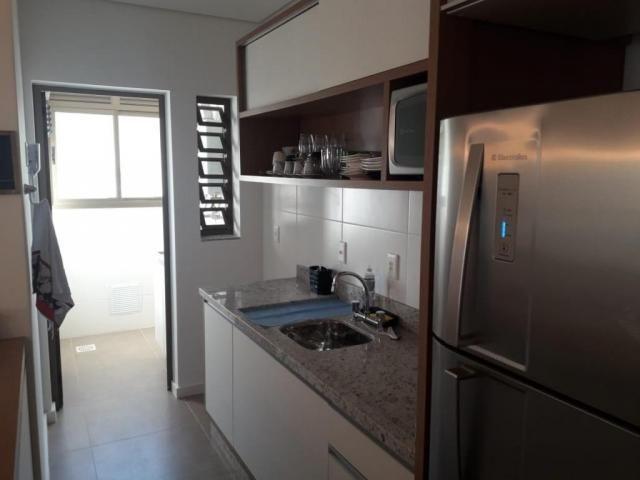 Apartamento residencial à venda, rio tavares, florianópolis. - Foto 8