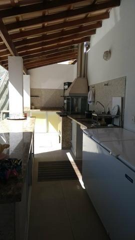 Belíssima casa ( Alto Padrão no Itaigara) - Foto 8
