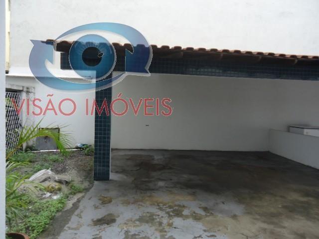 Apartamento à venda com 2 dormitórios em Jardim camburi, Vitória cod:853 - Foto 17