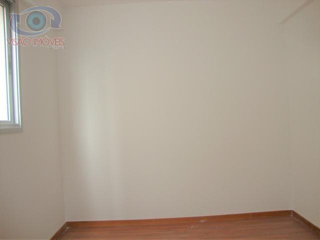 Apartamento à venda com 2 dormitórios em Jardim camburi, Vitória cod:1427 - Foto 4