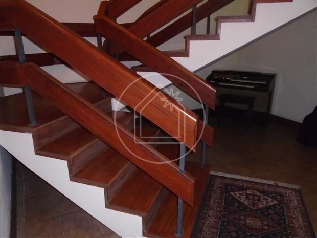 Casa à venda com 5 dormitórios em Cosme velho, Rio de janeiro cod:774346 - Foto 16