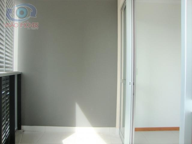 Apartamento à venda com 2 dormitórios em Bento ferreira, Vitória cod:1435 - Foto 7