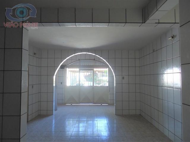 Casa à venda com 3 dormitórios em República, Vitória cod:1328 - Foto 14