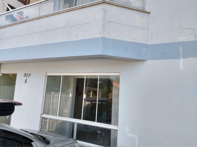 Apartamento 2 Quartos bem localizado em Ingleses - Foto 2