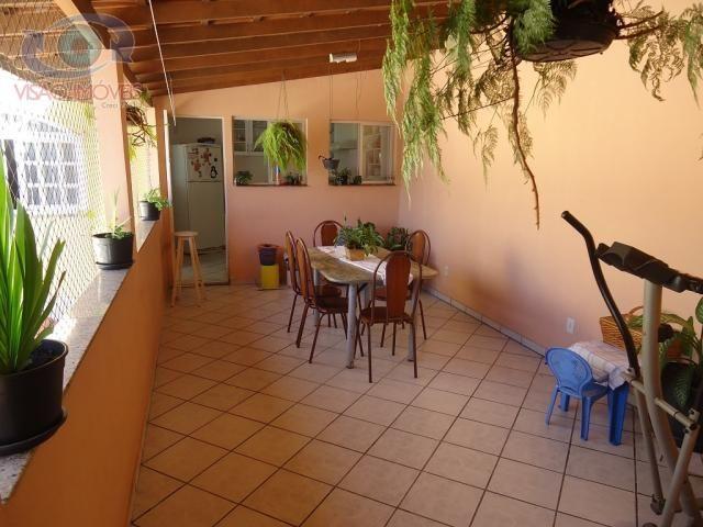 Casa à venda com 3 dormitórios em Maria ortiz, Vitória cod:1348 - Foto 20