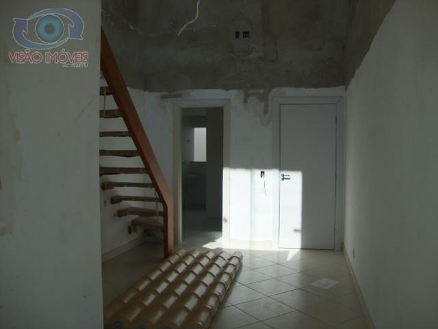 Apartamento à venda com 2 dormitórios em Jardim camburi, Vitória cod:1379 - Foto 2