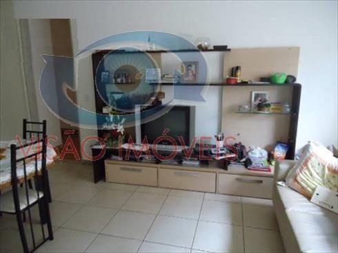 Casa à venda com 4 dormitórios em Enseada do suá, Vitória cod:253