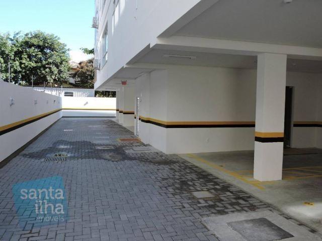 Apartamento residencial à venda, campeche, florianópolis - ap0815 - Foto 3